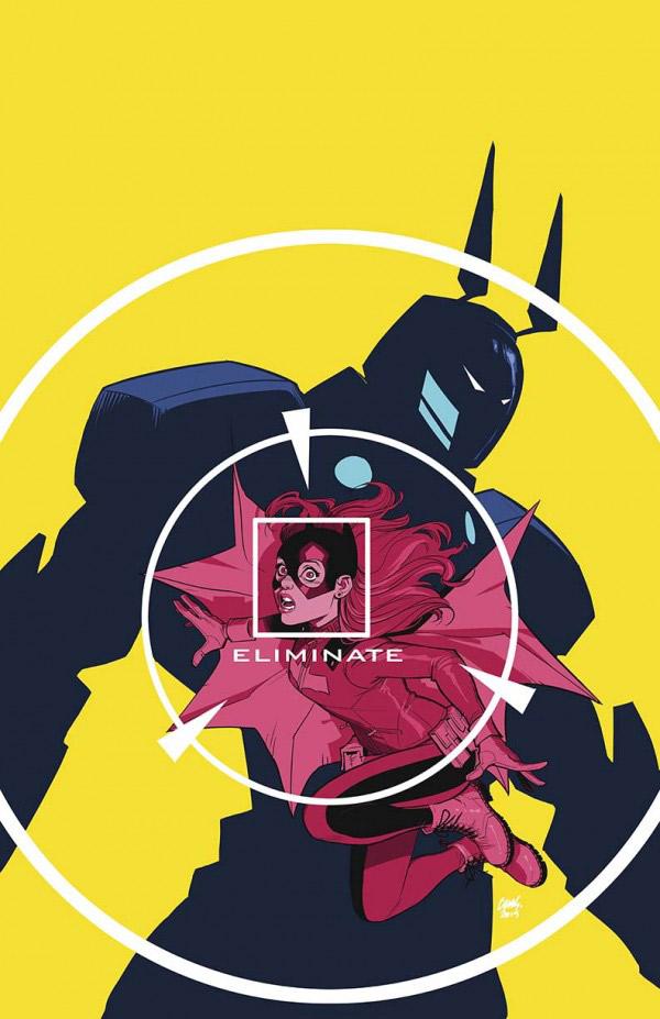 joker-okladka-batgirl-3