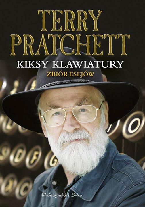 kiksy-klawiatury