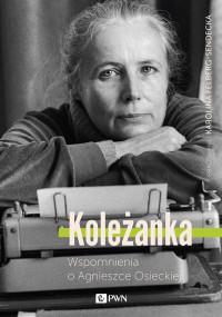 kolezanka-Osiecka
