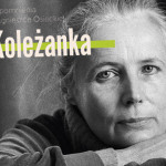 Wspomnieniowa książka o Agnieszce Osieckiej pod patronatem Booklips.pl