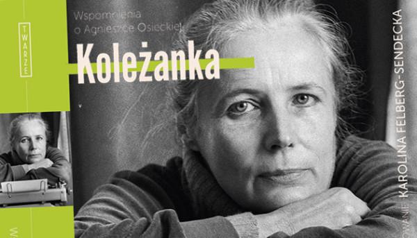 kolezanka-Osiecka-premiera