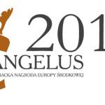Znamy listę książek zakwalifikowanych do nagrody Angelus 2015