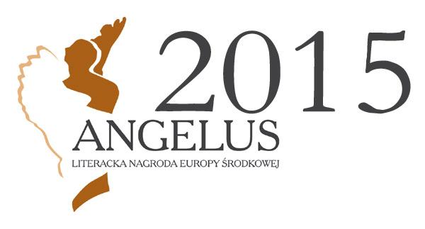 ksiazki-zakwalifikowane-angelus-2015