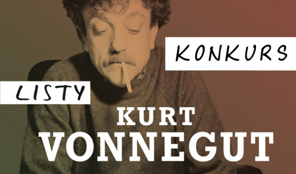 kurt_vonnegut_listy_konkurs