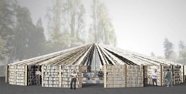 lacuna-biblioteka-1