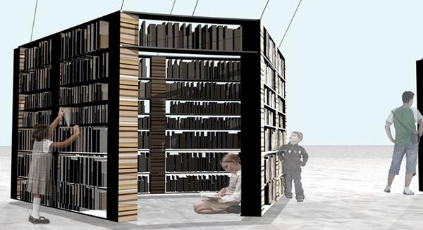 lacuna-biblioteka-2