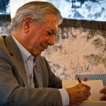 Mario Vargas Llosa w ośmiu punktach ? z okazji rocznicy urodzin pisarza