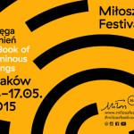 Ogłoszono nazwiska pierwszych gości 4. edycji Festiwalu Miłosza