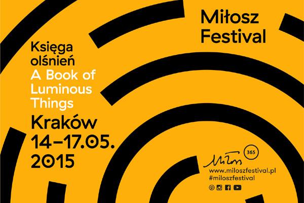 plakat-Festiwal-Milosza-2015
