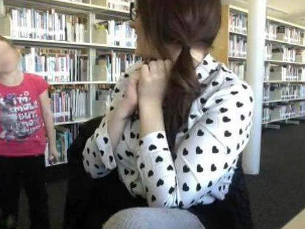 porno-biblioteka-2