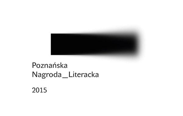 poznanska-nagroda-literacka