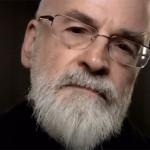 Wydawca Terry?ego Pratchetta potwierdza, że pisarz nie skorzystał z eutanazji