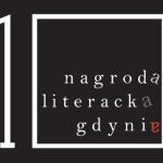 10 lat Nagrody Literackiej Gdynia