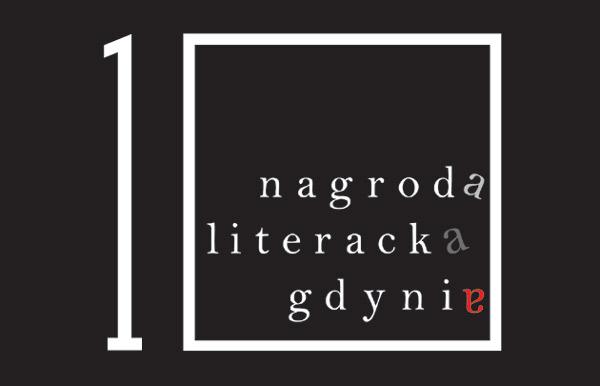 10-Nagroda-Literacka-Gdynia