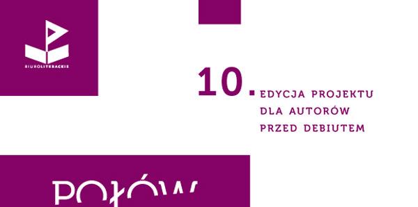 10-polow-literacki