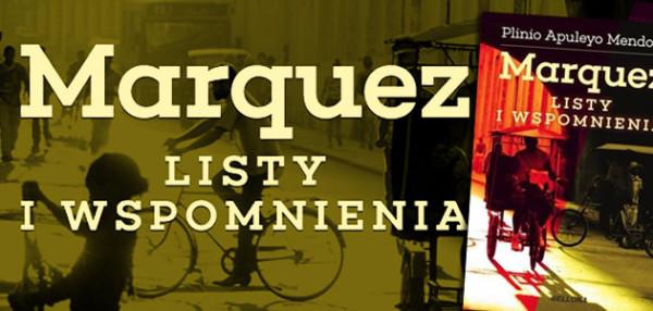 Marquez_listy_wspomnienia_premiera