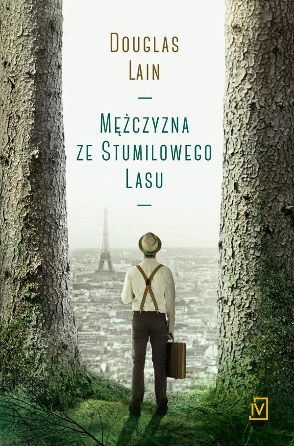 Mezczyzna_ze_stumilowego_lasu