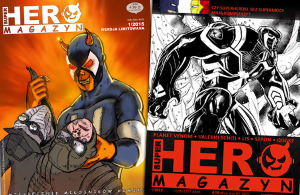 SuperHeroMagazine_1_2015