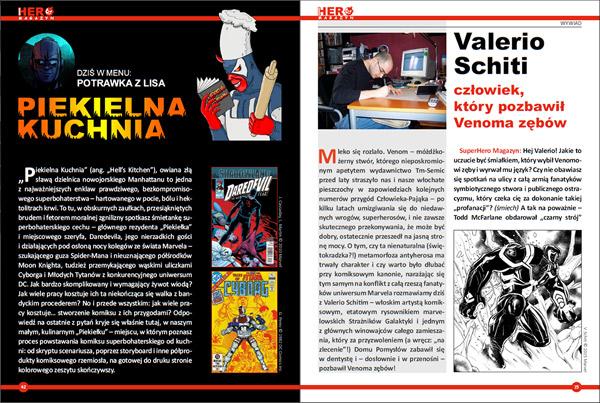SuperHeroMagazine_1_2015_strony