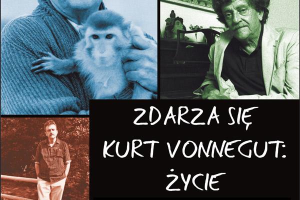 Zdarza-sie-Kurt-Vonnegut-zycie-premiera