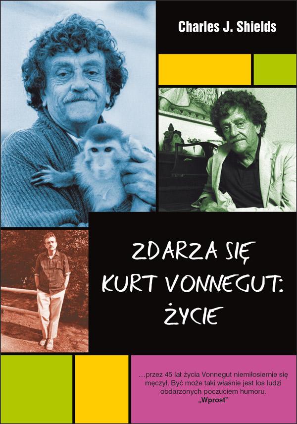 Zdarza-sie-Kurt-Vonnegut-zycie