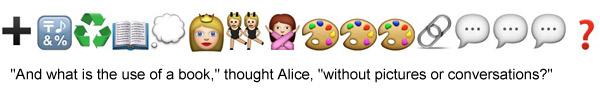 alicja-w-krainie-czarow-emoji1