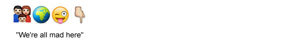 alicja-w-krainie-czarow-emoji2