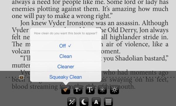 autorzy-kontra-clean-reader