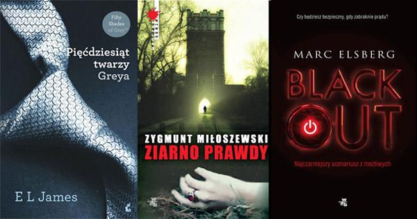 bestsellery-empiku-i-kwartal-2015-1