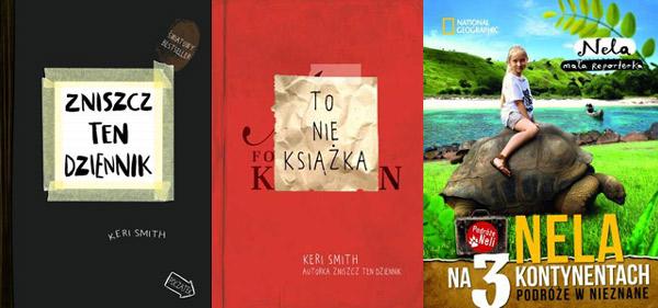 bestsellery-empiku-i-kwartal-2015-2