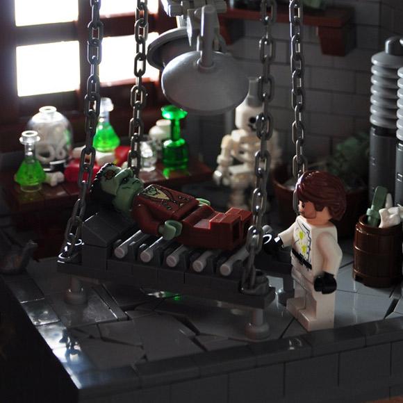 frankenstein-lego
