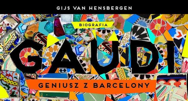 gaudi-geniusz-z-barcelony-fragment