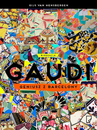 gaudi-geniusz-z-barcelony