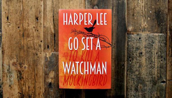 go-set-a-watchman-filia