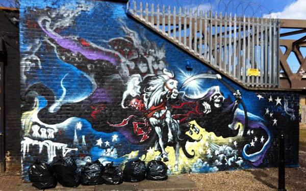 graffiti-pratchetta-2