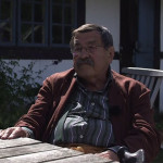 Noblista Günter Grass nie żyje