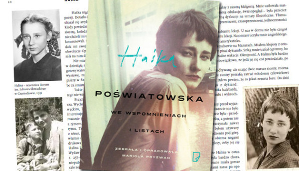 haska-poswiatowska-wspomnienia-premiera