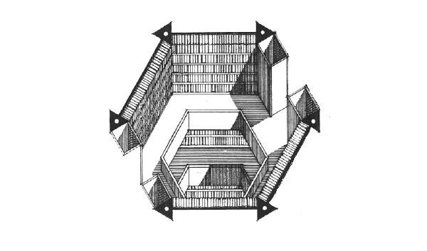internetowa-biblioteka-babel-2