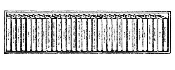 internetowa-biblioteka-babel-4