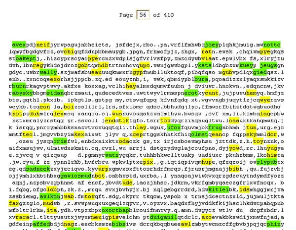 internetowa-biblioteka-babel-5