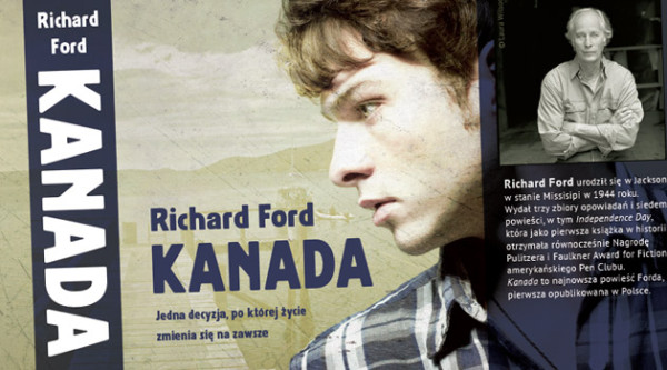 kanada-fragment
