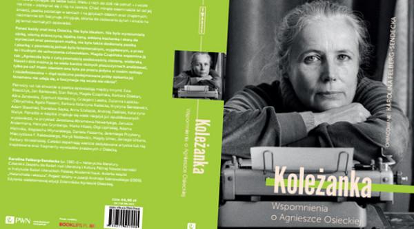 kolezanka-Osiecka-fragment