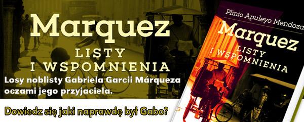 konkurs-listy-marqueza-2