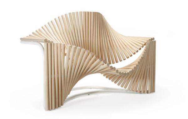 krzeslo-paulo-coelho-1