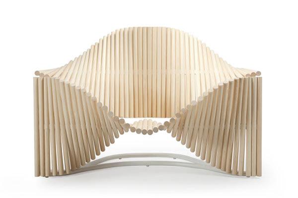 krzeslo-paulo-coelho-2