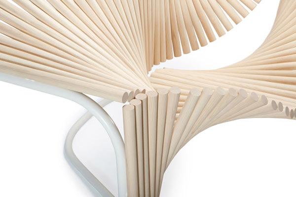 krzeslo-paulo-coelho-3