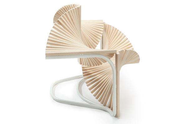 krzeslo-paulo-coelho-4