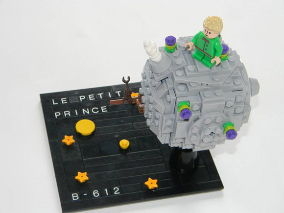 maly-ksiaze-lego