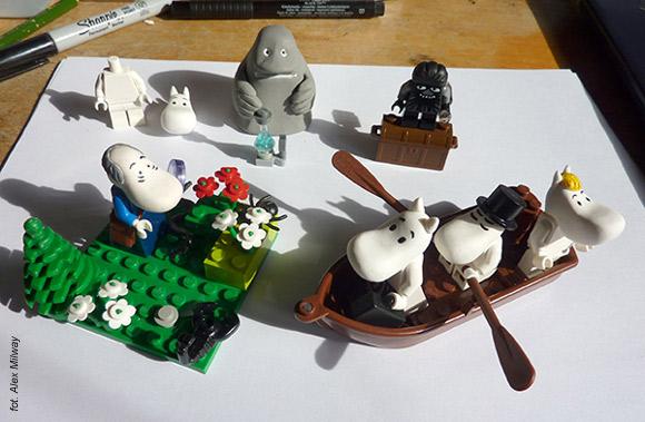 muminki-lego
