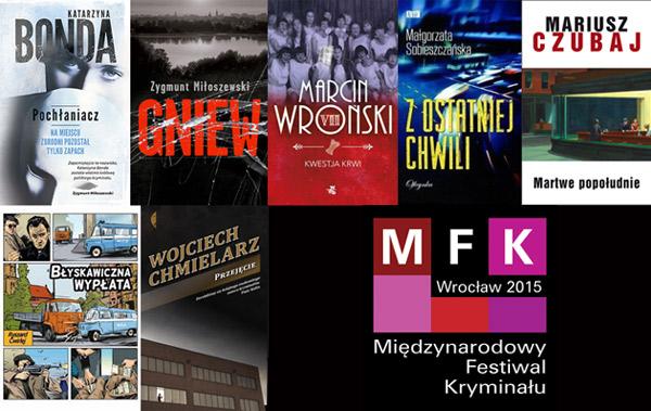 nagroda-wielkiego-kalibru-2015-nominacje